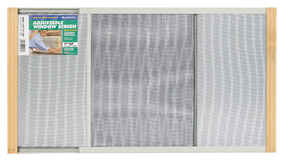 Adjustable Window Screens at Ace Hardware