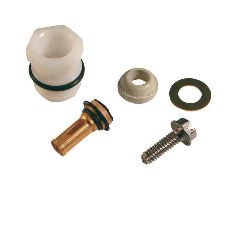 Danco Brass Sillcock Repair Kit