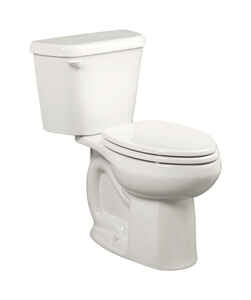 American Standard  Colony  1.6 gal. Complete Toilet