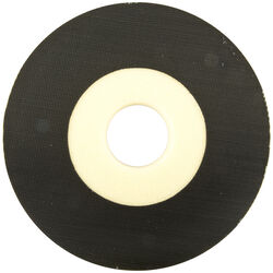 Norton  WallSand  9 in. L Sanding Pad