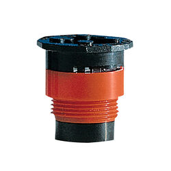 Toro  Plastic  18 ft. Side Strip  Sprinkler Nozzle