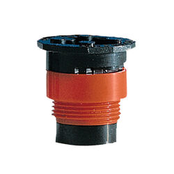 Toro  Plastic  30 ft. Center Strip  Sprinkler Nozzle
