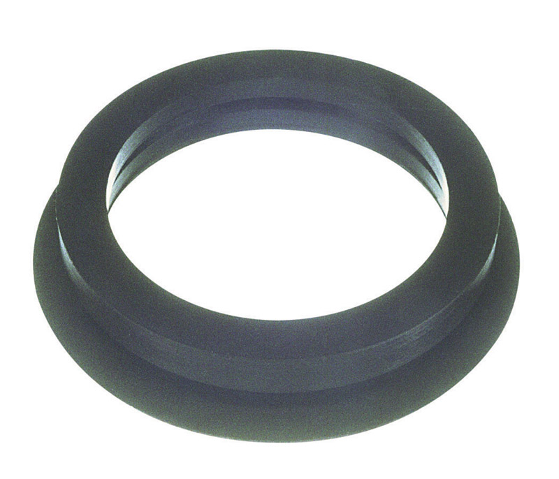 Danco  Flush Valve Seal  Rubber