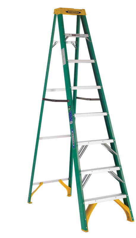 Ladders Amp Step Stools At Ace Hardware