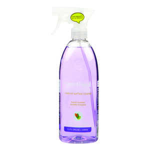Method  French Lavender Scent All Purpose Cleaner  28 oz. Liquid