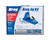 Kreg  Kreg Jig  Nylon  Pocket Hole Jig  1-1/2 in. Blue  1 pc.