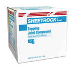 Sheetrock  Sand  All Purpose  Joint Compound  48 lb.