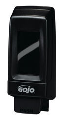 Gojo  2000 ml Wall Mount  Pump  Soap Dispenser