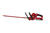 Toro  51494  22 in. 20 volt Battery  Hedge Trimmer  Kit