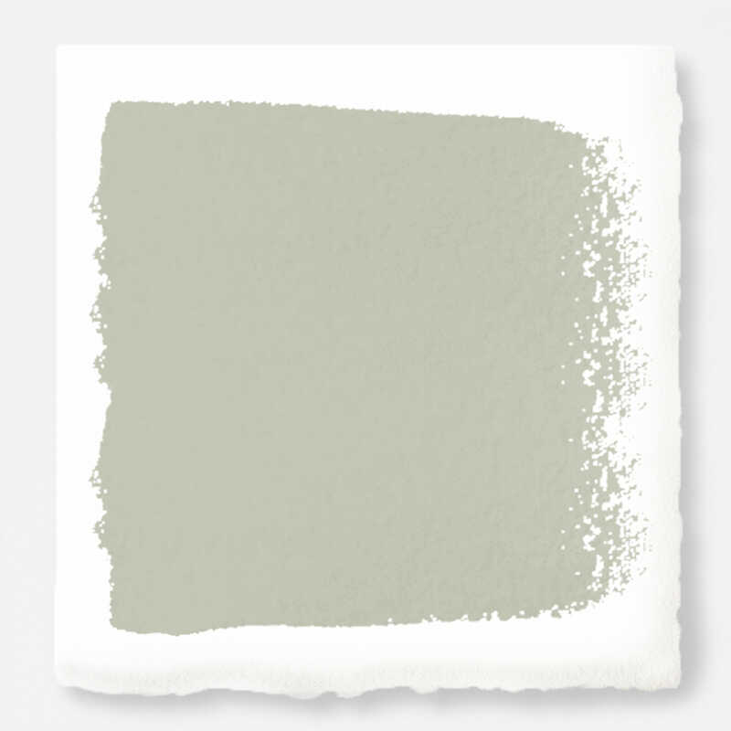 Magnolia Home  by Joanna Gaines  Satin  U  Anatolian  Paint  1 gal. Acrylic