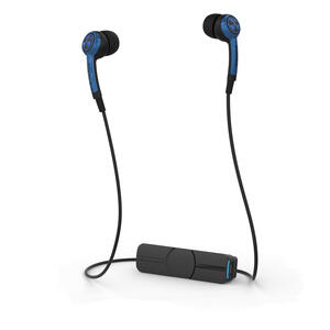 iFrogz  Plugz  Wireless Bluetooth Wireless Earbuds  1 pk