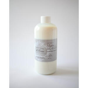 Amy Howard at Home  Matte  Clear  Sealer  16 oz.