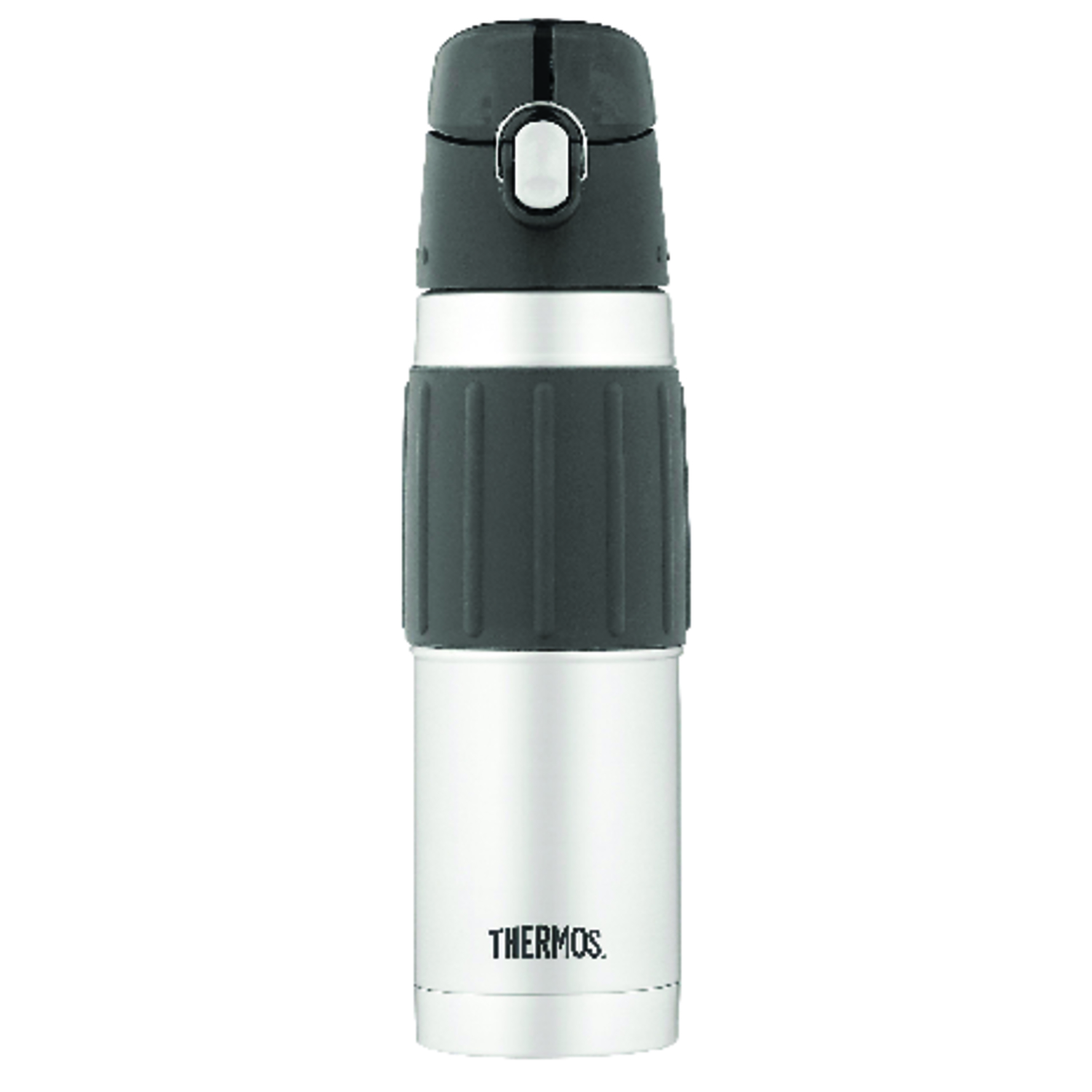 Thermos Hydration (Water) Bottle 18 oz. Stainless Steel