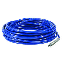 Graco Duraflex Airless Sprayer Hose 3000 psi 50 ft.