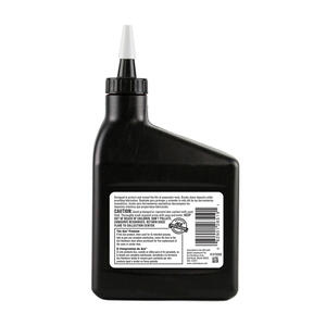 Ace  All Season  Pneumatic Tool Oil  20 oz.