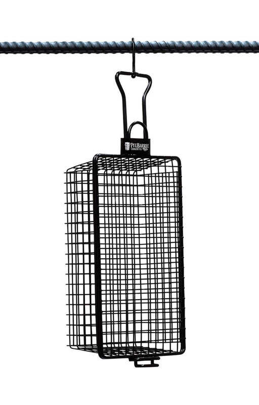Pit Barrel Cooker Co.  Hanging  Grill Basket