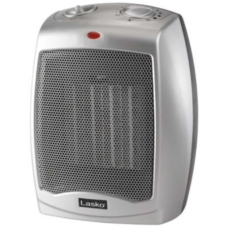 Lasko Electric 175 Sq Ft Heater Portable Ace Hardware