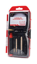 Umarex  Airgun Cleaning Kit  1 pk