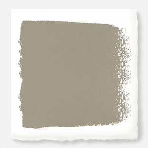 Magnolia Home  by Joanna Gaines  Eggshell  Antiquing  D  Acrylic  Paint  1 gal.