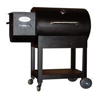 Deals on Louisiana Grills LG-700 Wood Pellet Grill