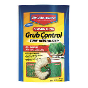 Bayer Advanced  Insect Killer  12 lb.