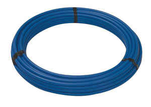 SharkBite  Type B  1/2 in. Dia. x 100 ft. L PEX  Tubing  80 psi