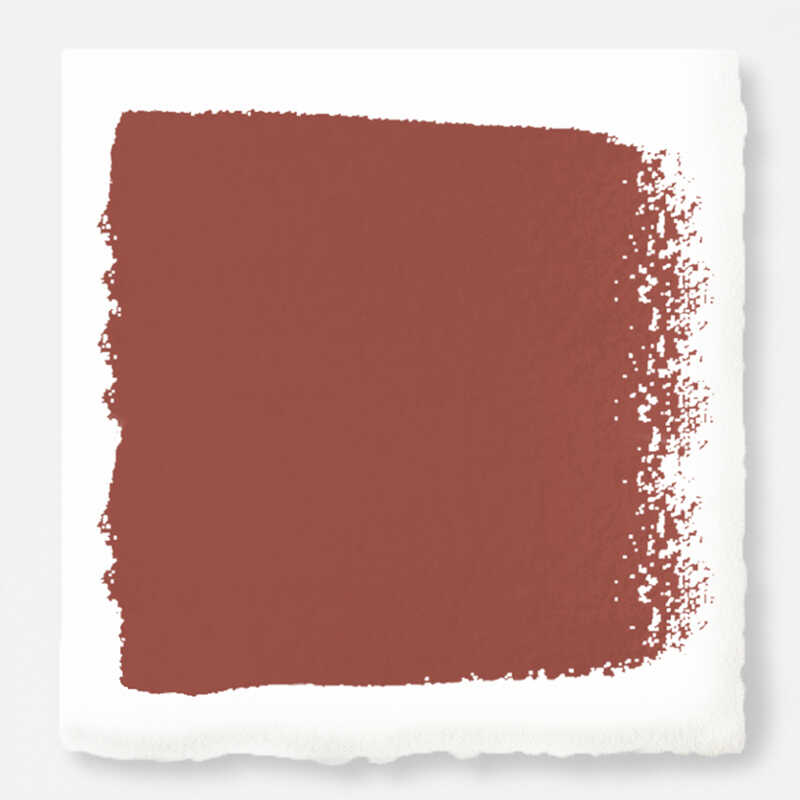 Magnolia Home  by Joanna Gaines  Eggshell  Home at Last  U  Acrylic  Paint  1 gal.