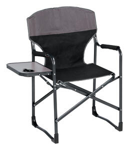 HGT Folding Camping Chair