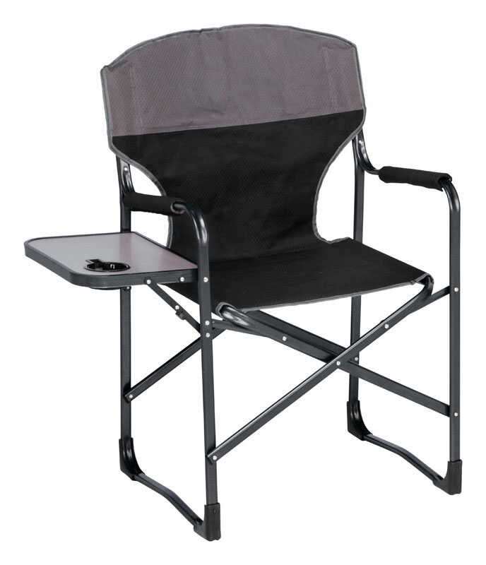Astonishing Hgt Folding Camping Chair Ace Hardware Pabps2019 Chair Design Images Pabps2019Com