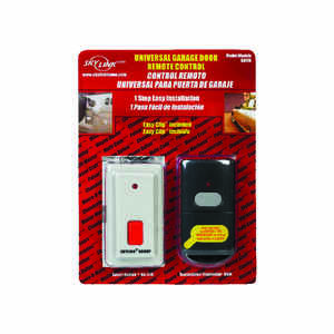 Skylink  1 Door  Garage Door Opener Remote