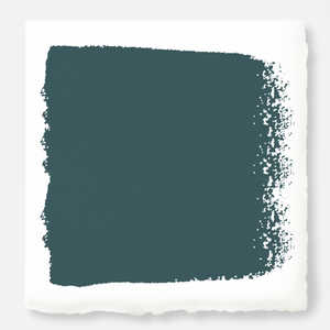 Magnolia Home  by Joanna Gaines  Eggshell  Weekend  M  Paint  1 gal. Acrylic