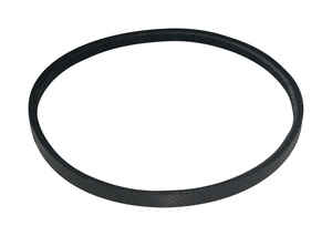 Hoover  Vacuum Belt  For For use on Hoover Wind Tunnel self-propelled upright vacuum cleaners 1 pk