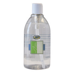 Zep  Unscented  Gel  Hand Sanitizer  16.9 oz.