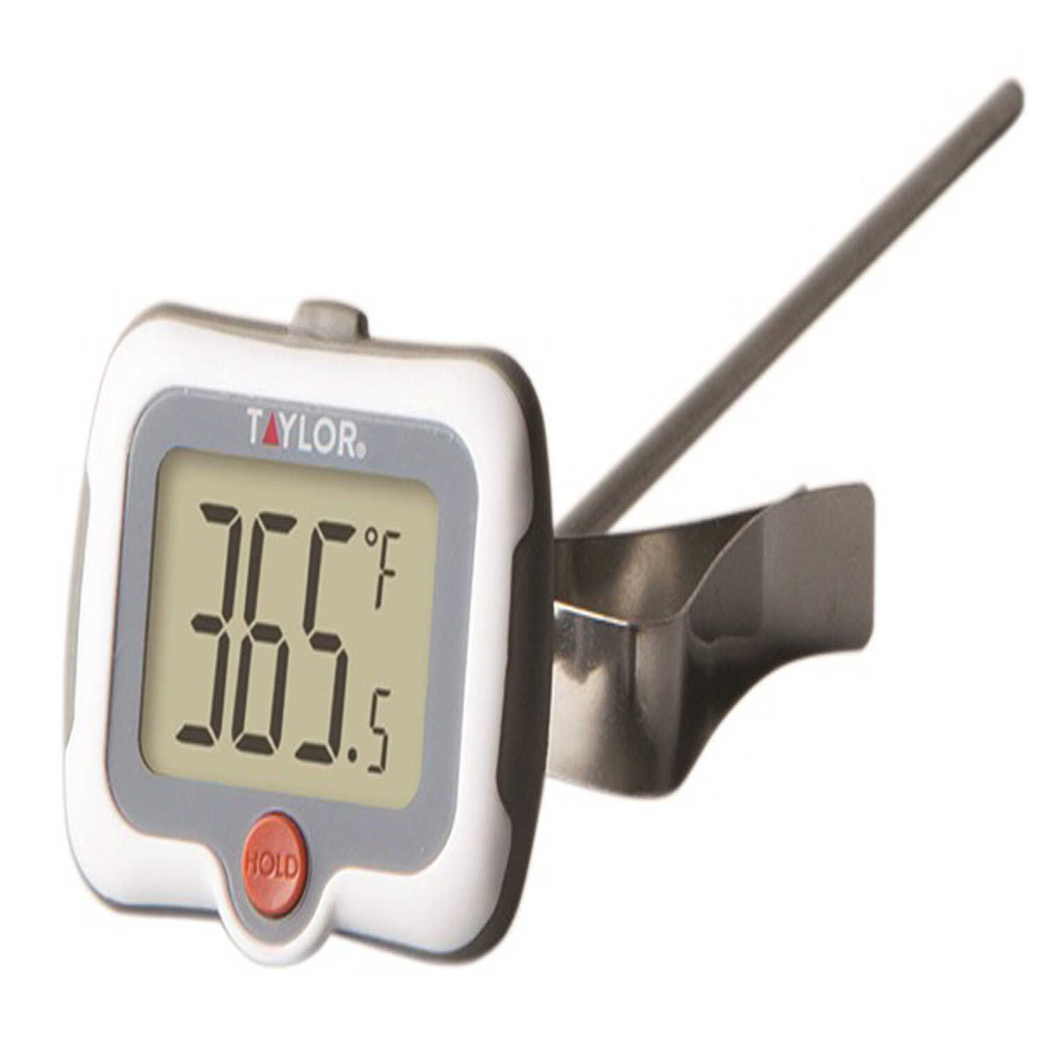 Taylor  Instant Read Digital  C Candy Thermometer