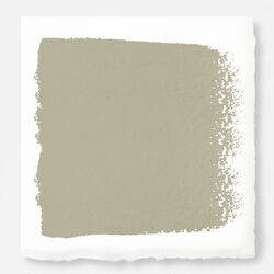 Magnolia Home by Joanna Gaines  by Joanna Gaines  Satin  Renewed  Medium Base  Acrylic  Paint  Indoo