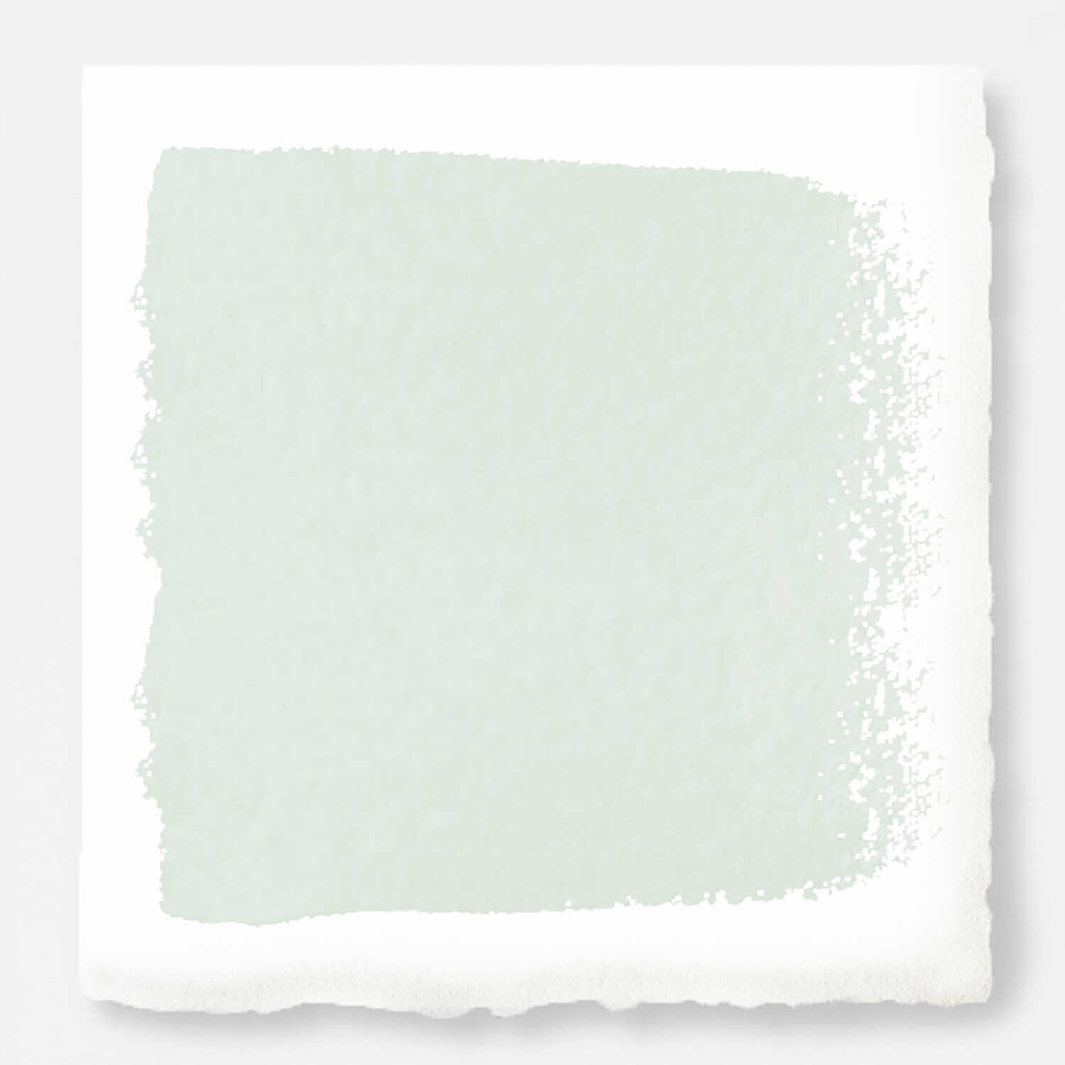 Magnolia Home  Satin  Cloudy Gray  Exterior Paint and Primer  1 gal.