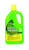 Best Air 32 oz. Algae and Odor Treatment