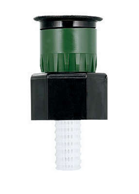 Orbit Adjustable Shrub Sprinkler Head