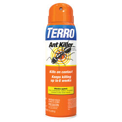 TERRO  Liquid  Ant Killer  16 oz.