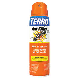 TERRO  Ant Killer  16 oz.