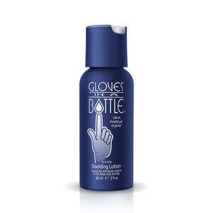 Gloves In A Bottle  No Scent Shielding Lotion  2 oz. 1 pk