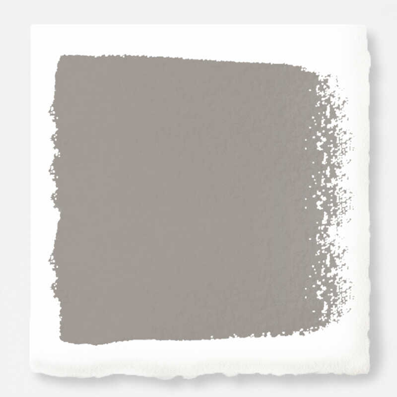 Magnolia Home  by Joanna Gaines  Matte  Watering Can  M  Acrylic  Paint  1 gal.