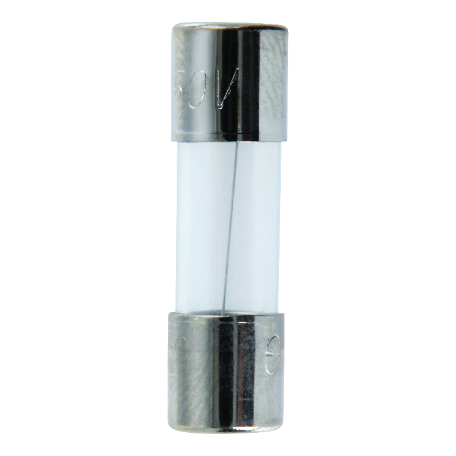 Jandorf  AGW  3 amps 32 volts Glass  Fast Acting Fuse  4 pk