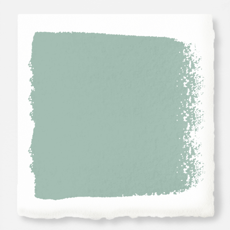 Magnolia Home  by Joanna Gaines  Matte  D  Texas Summer  1 gal. Paint  Acrylic