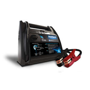 DieHard  Automatic  750 amps Battery Jump Starter