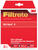3M Filtrete Vacuum Bag For Dirt Devel U 3 pk