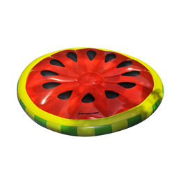 International Leisure  Plastic  Inflatable Pool Float