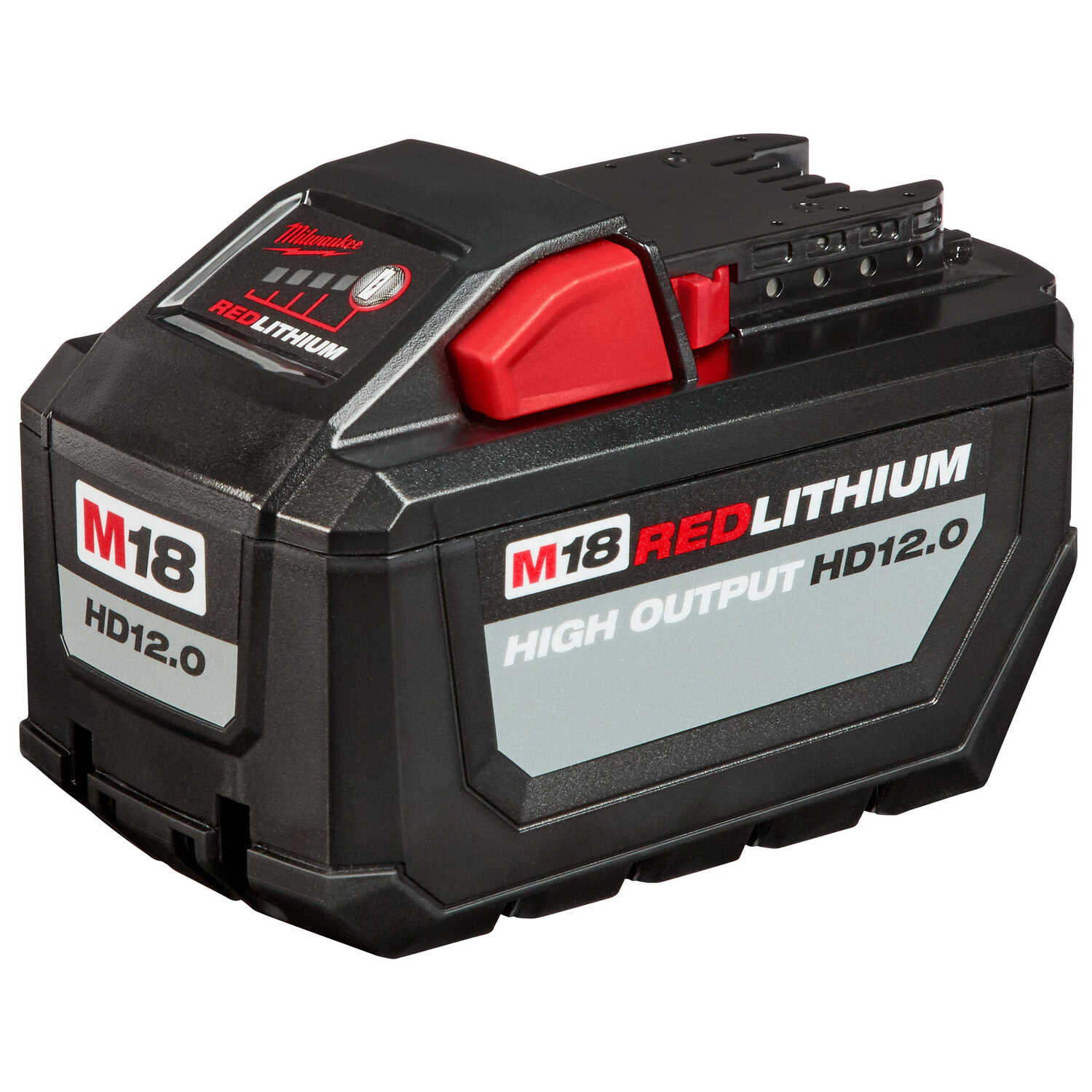 Cordless Tool Battery Packs
