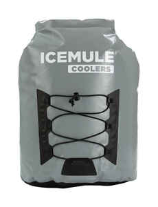 IceMule  Pro  Cooler  23  Gray