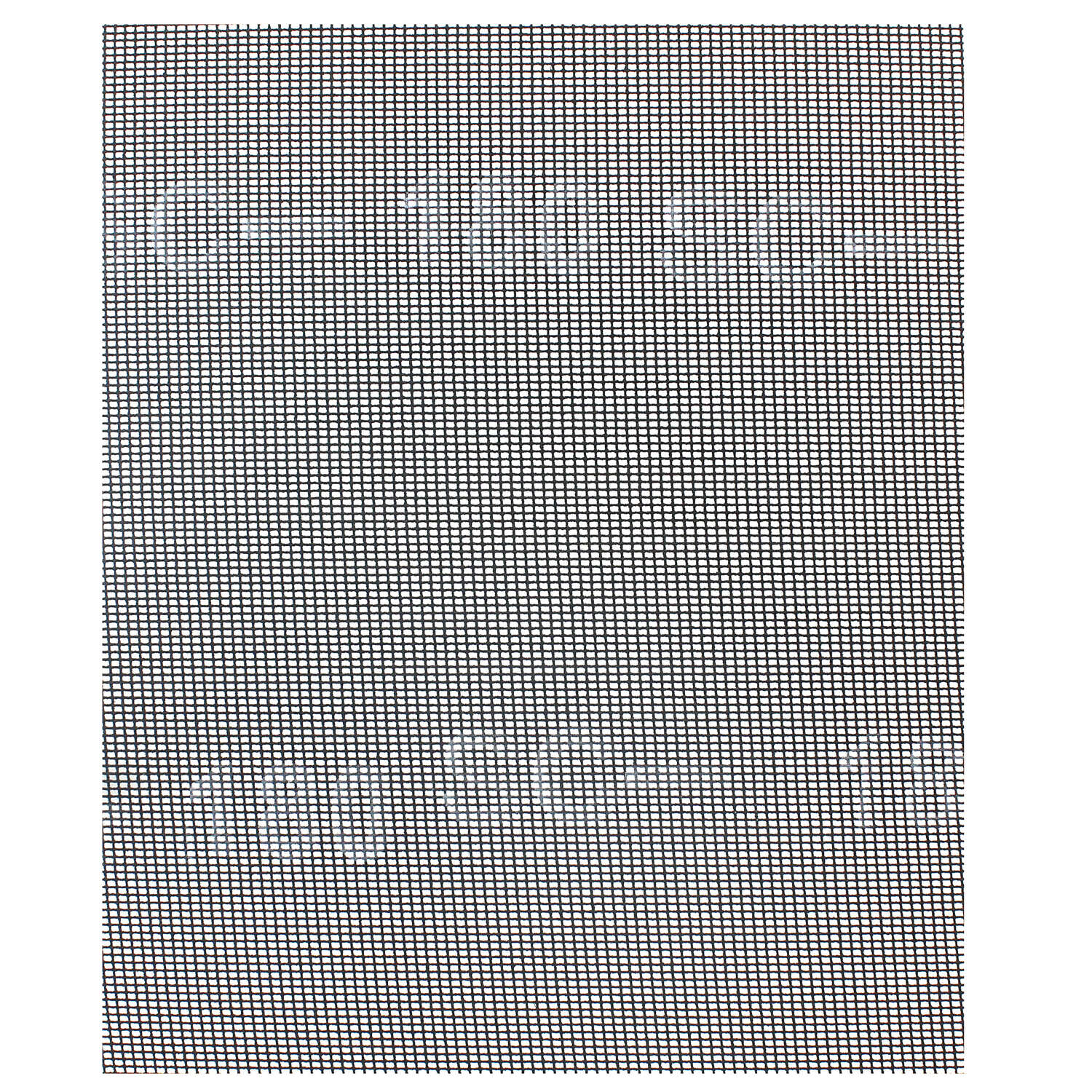 Gator  9 in. W x 11 in. L 180 Grit Silicon Carbide  Drywall Sanding Screen  1 pc. Very Fine